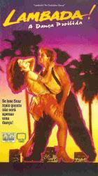 Baixar Filme Lambada!: A Dança Proibida (Dublado) Online Gratis