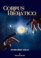http://editorialcirculorojo.com/corpus-hieratico/