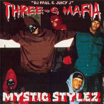 Three_6_Mafia-Mystic_Stylez-1995-eNT_iNT