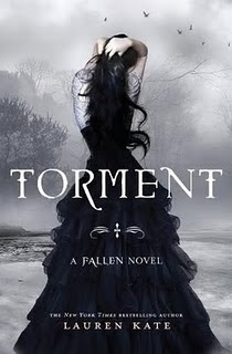 Download Livro Fallen: Tormenta (Lauren Kate)