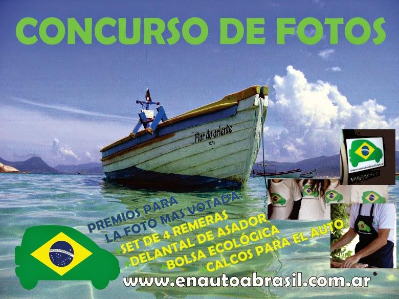 https://www.facebook.com/enautoabrasil?sk=app_369713696411710