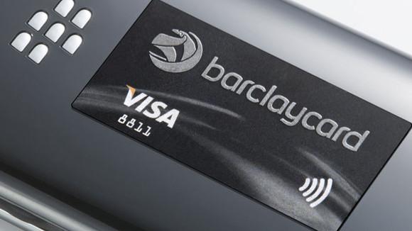 ������ �������� ������� ������� BarclaycardPayTag-04