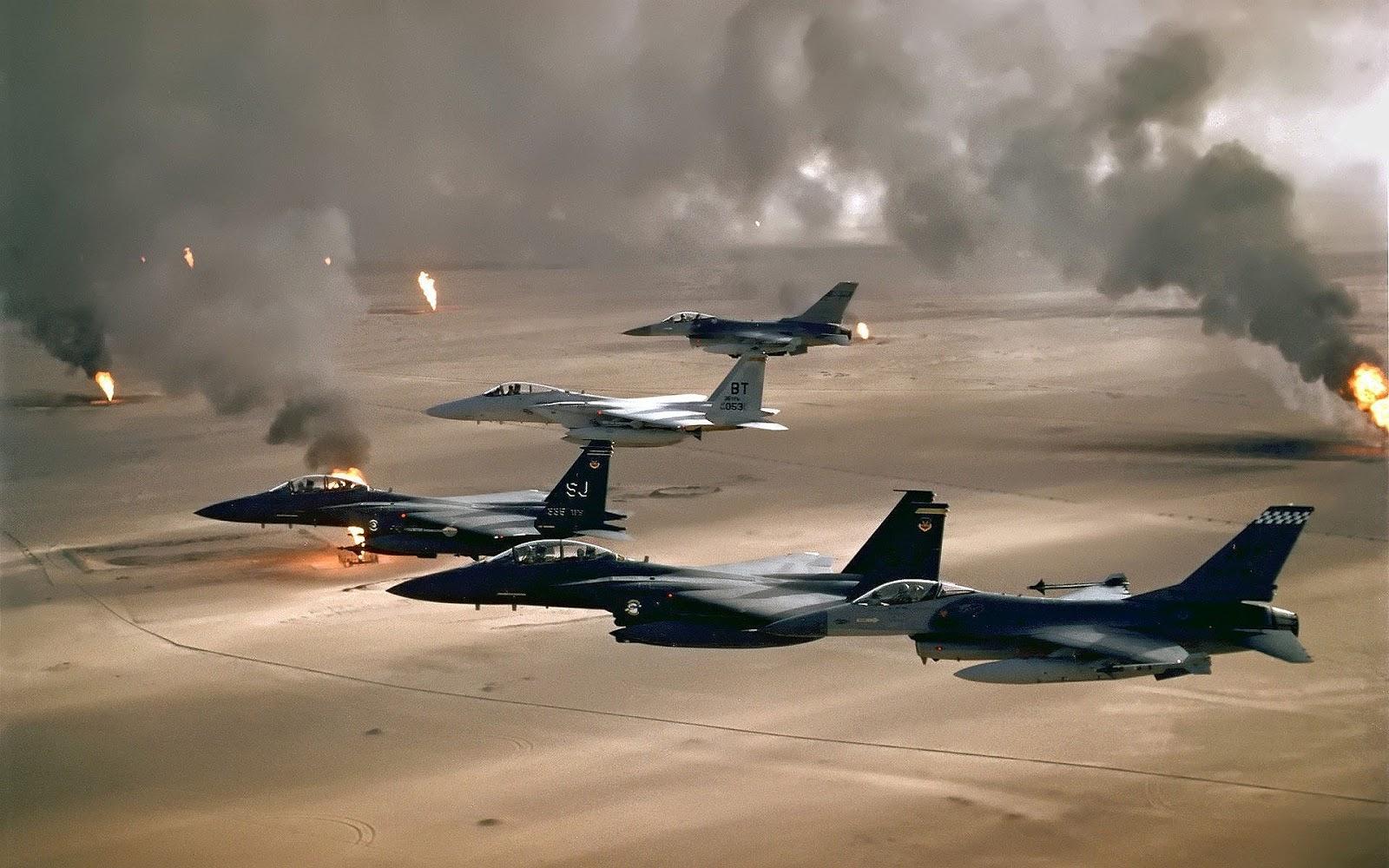http://2.bp.blogspot.com/-_wbBNIkTDPA/T1dB_ti0KkI/AAAAAAAAa6c/rD1savCdfsA/s1600/Mooie-vliegtuigen-achtergronden-hd-vliegtuig-wallpapers-afbeelding-foto-21.jpg