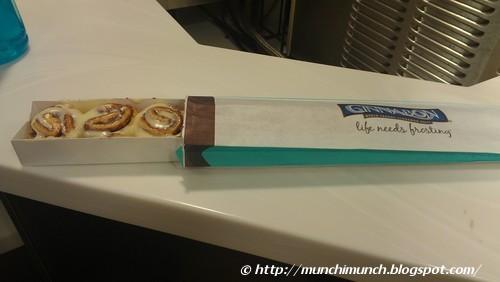 Cinnabon via http://munchimunch.blogspot.com/