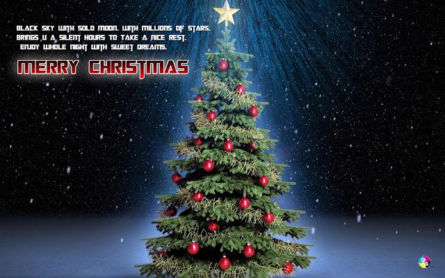 merry christmas greetings, merry christmas greetings message, merry christmas greetings quotes, funny merry christmas greetings, merry christmas wallpaper, merry christmas poems, merry christmas games, christmas messages, new year greetings,merry christmas wishes quotes, christmas quotes, merry christmas wishes quotes friends, merry christmas wishes quotes in spanish, merry christmas wishes messages, wish you merry christmas quotes, merry christmas wishes text, christmas greetings, merry christmas greetings quotes,