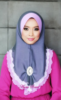 Jaunaa RM70 (MUST BUY!)