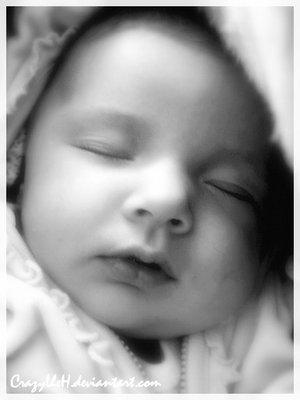 http://anehdidunia.blogspot.com/2012/07/keanehan-natural-saat-bayi-lahir.html