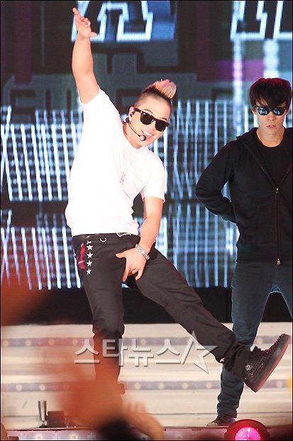 Taeyang  Photos - Page 2 Bigbang+taeyang+13