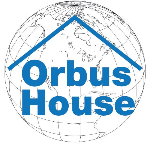 Orbus House