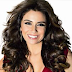 Diva! Giovanna Antonelli posa com decote para capa de revista feminina