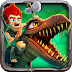 Download Caveman Dino Rush v1.0.2 APK Full Free