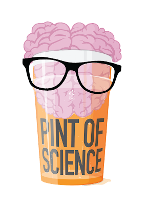 """Pint of Science"" también en Murcia."