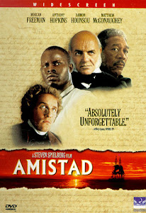 download filme Amistad