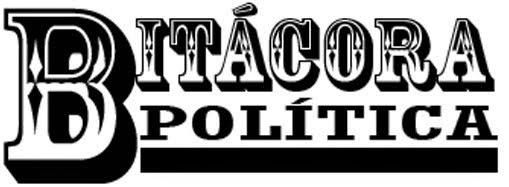Bitácora Veracruz
