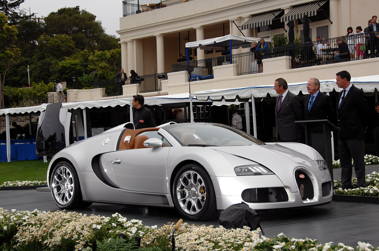 bugatti veyron hd wallpapers high definition free. Black Bedroom Furniture Sets. Home Design Ideas