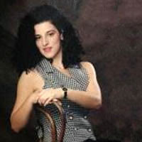 Chandra Levy 1