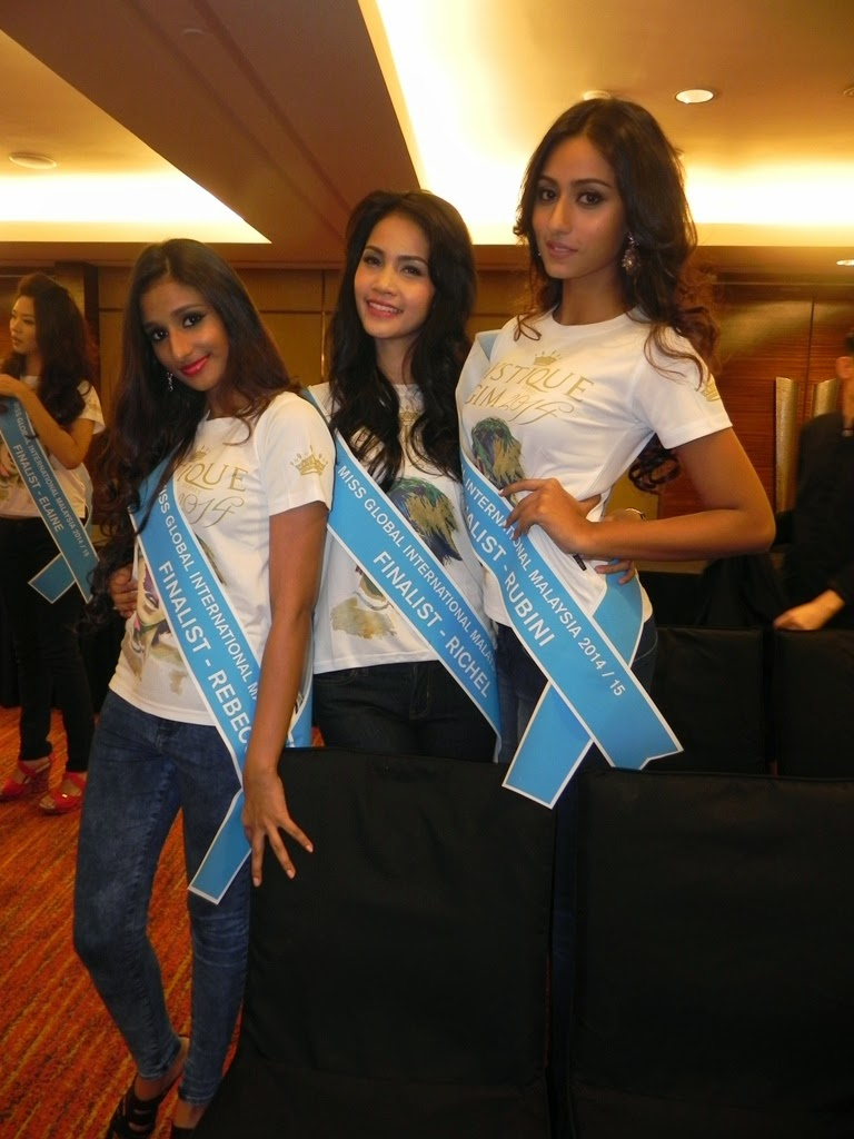 welcome address for beauty pageant Pageant speech topics brought in by beauty contest queens and translate into a public speaking checklist for talent competitors for whom wearing a prom dress, make-up and hair-styling is not enough.