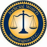 LINK: Judicial Watch.org