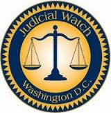 LINK: Judicial Watch.org