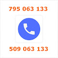 Zadzwoń i zapytaj o ofertę