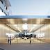 Tweede Apple Store in Nederland?