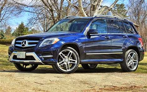 2015 mercedes benz glk 250 design review car drive and feature. Black Bedroom Furniture Sets. Home Design Ideas