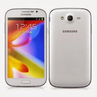 Kelebihan dan Kekurangan Samsung Galaxy Grand I9080