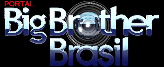 Portal BBB | Seu maior portal de informações sobre o Big Brother Brasil