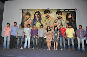 Kaai Raja Kaai Trailer launch photos-thumbnail-2