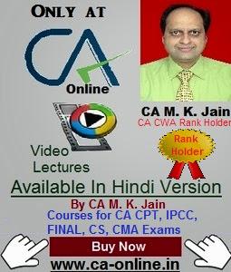 Ca-Online