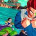 Novo comercial de Dragon Ball Xenoverse