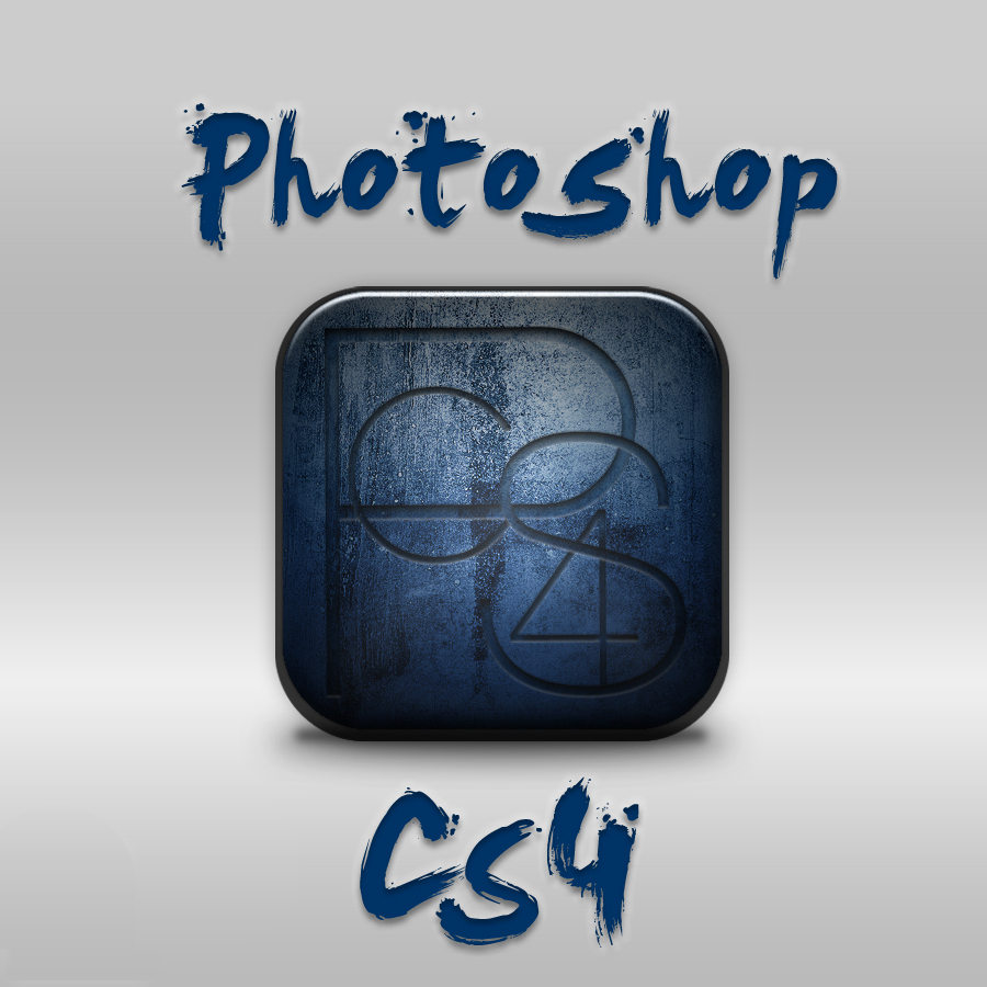 photoshop cs4 crack 64 bit