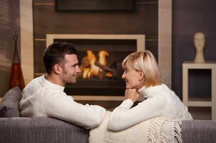 [Image: couple-fireplace.jpg]