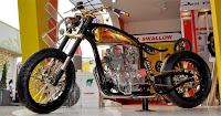 MODIFIKASI KAWASAKI BINTER MERZY-MODIFIKASI-harley chopper