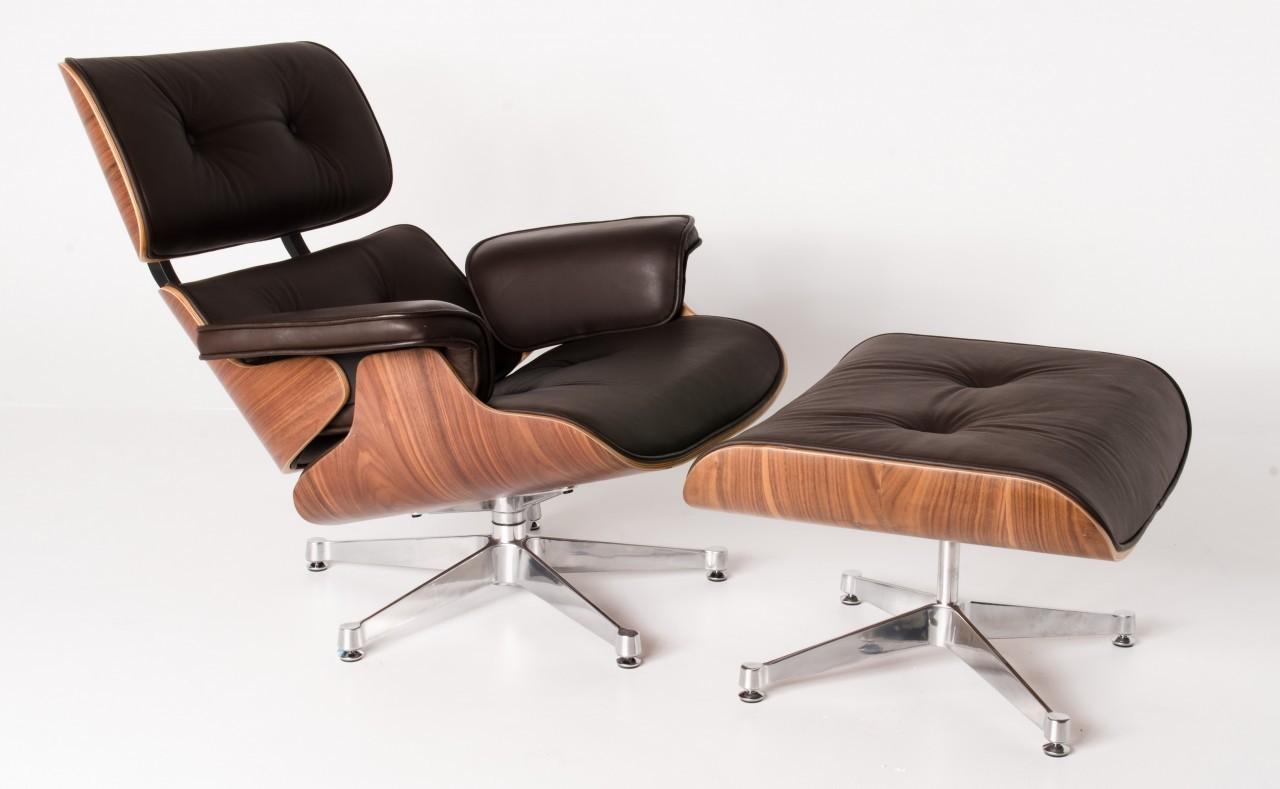 Venta de sillas modernas y de dise ador en m xico df for Sillas de diseno online