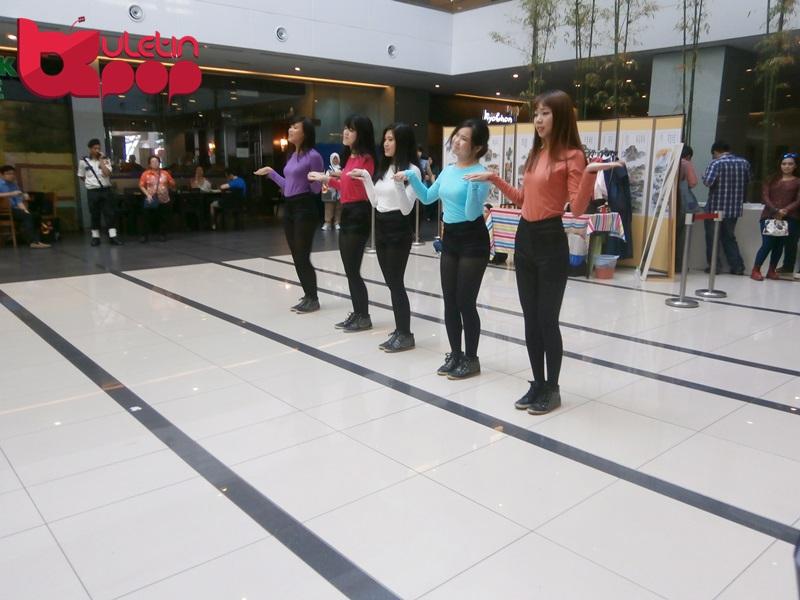 Korea, pembedahan plastik, kesihatan, kecantikan, KTO