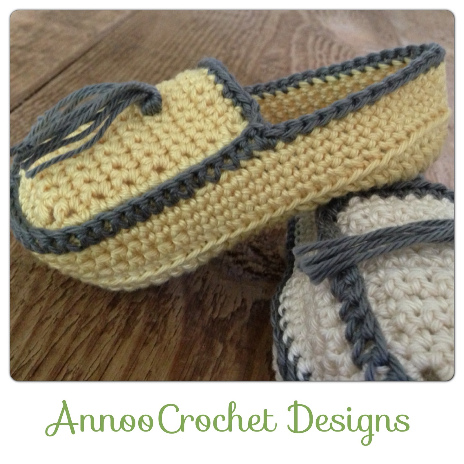1000+ images about CROCHET (TEJIDOS VARIOS) on Pinterest ...