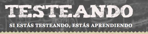 http://www.testeando.es/test.asp?idA=48&idT=evyhlgwu