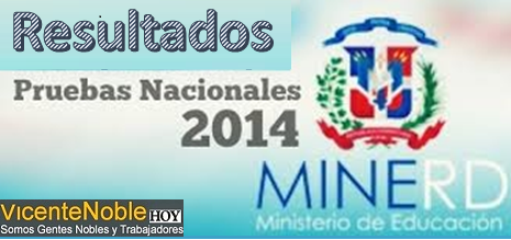 http://www.minerd.gob.do/sitesee.net/consulta_prueba_nac/Consulta.aspx