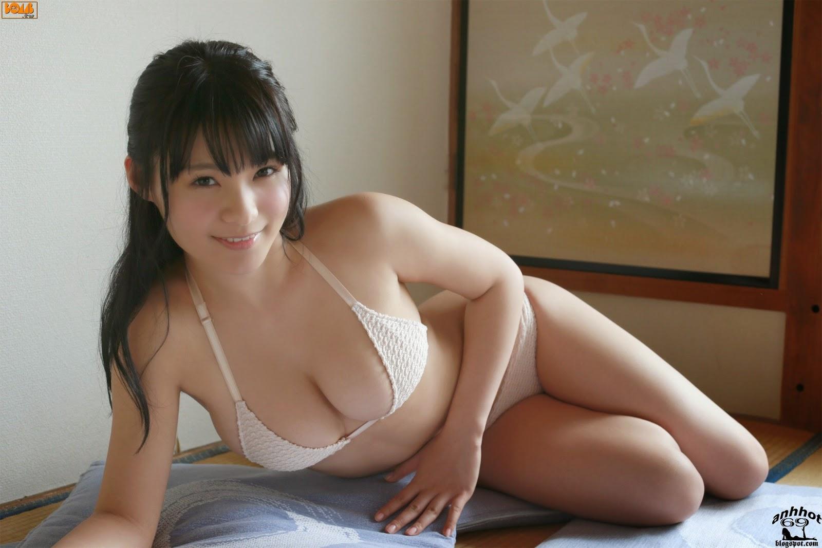 mizuki-hoshina-02127874