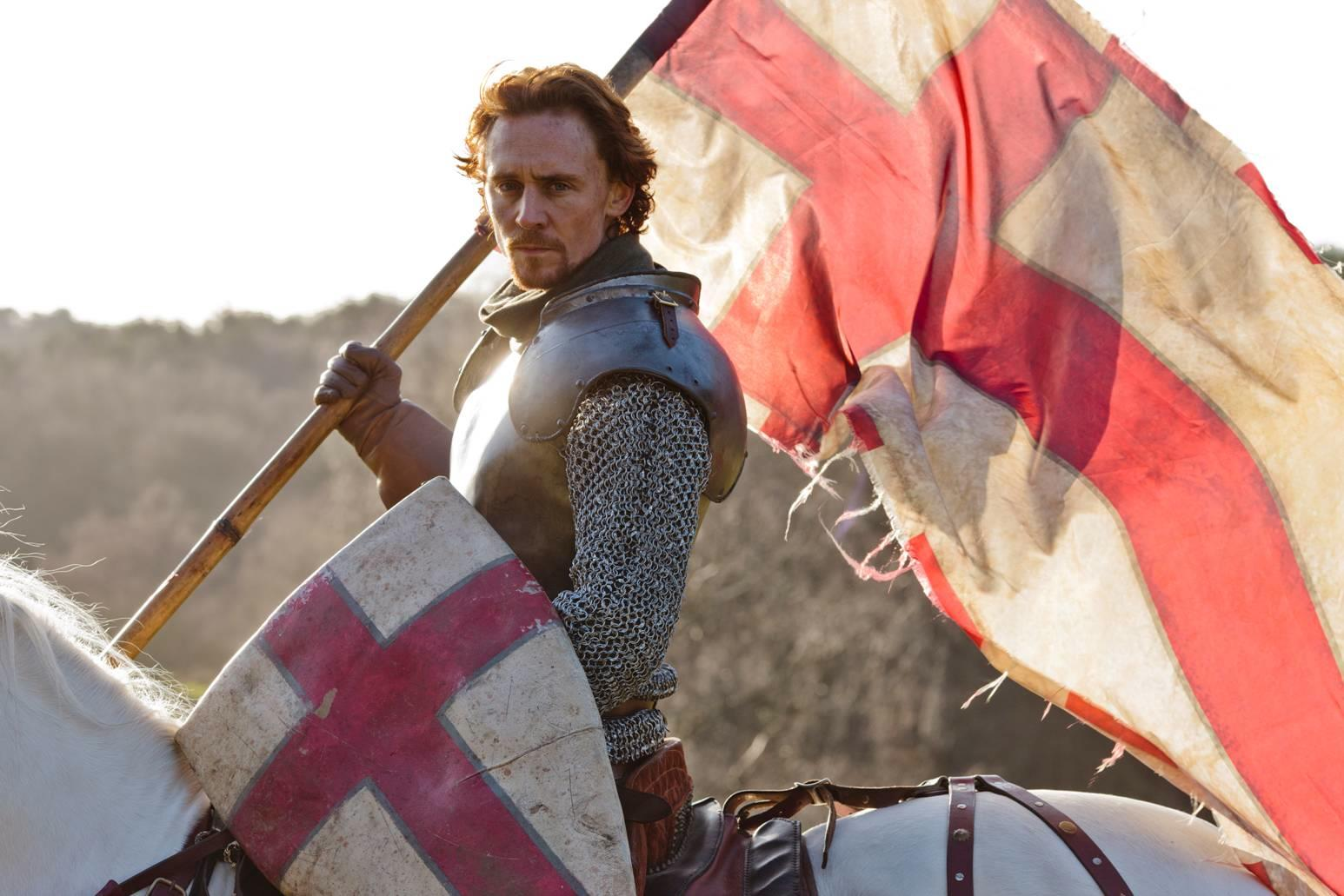 henry v movie to play comparison essay Shakespeares play othello vs nelsons film o english literature essay print changed to odin getting the mvp are teenagers and movie are the most.