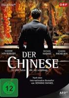El chino Temporada 1 audio español