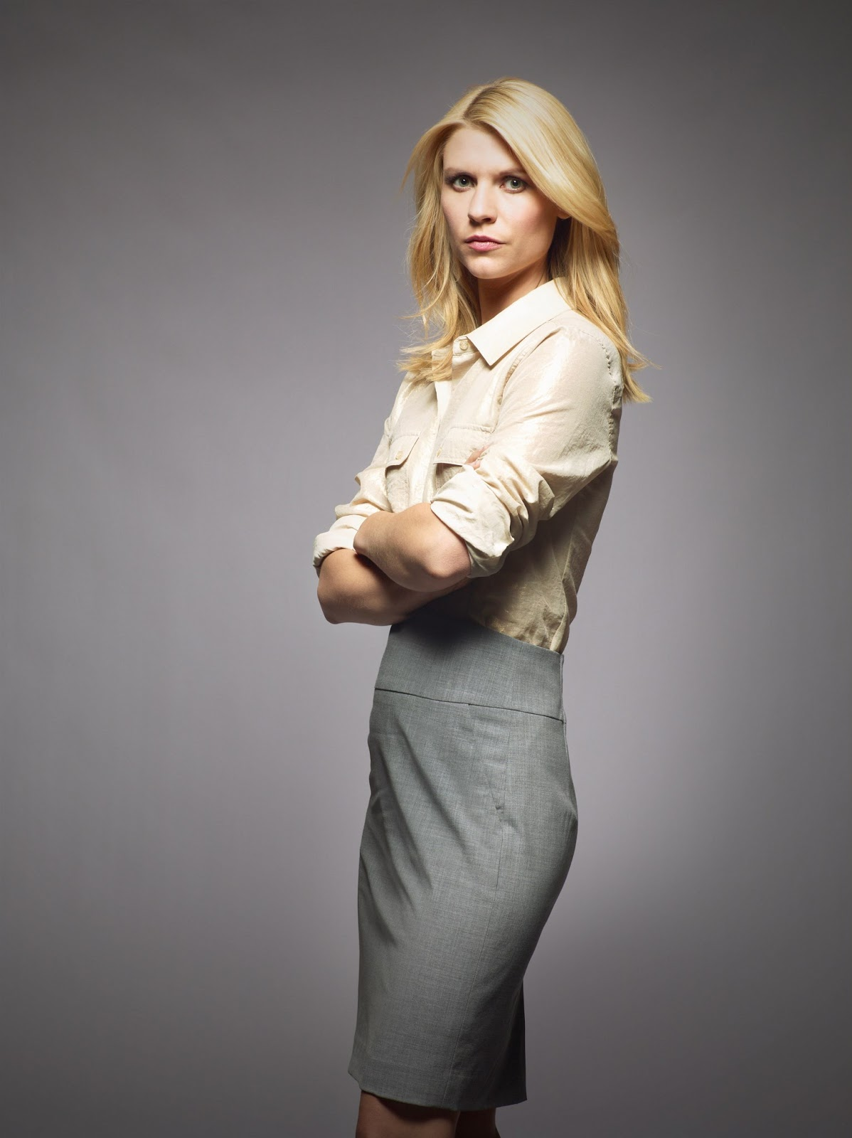 aboutnicigiri: Claire Danes as Carrie Mathison on Homeland Claire Danes Homeland