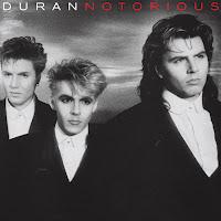 Duran-Duran │Notorious │Kunci Gitar,Chords,Kord │Lirik Lagu