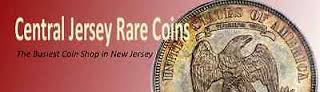 The Busiest Coin Shop in New Jersey