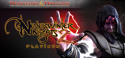 neverwinter nights 2 platinum                edition review