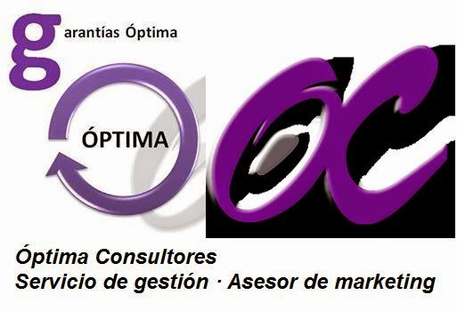 OPTIMA CONSULTORES en Salamanca