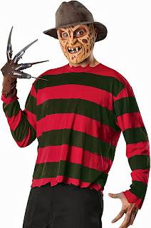 Querido diario especial halloween disfraces - Disfraz joker casero ...