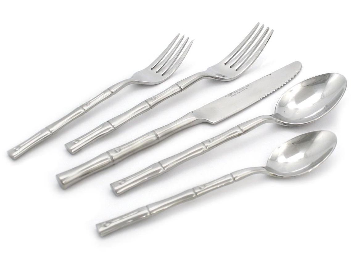 Creative Cutlery And Unusual Cutlery Designs Page 2