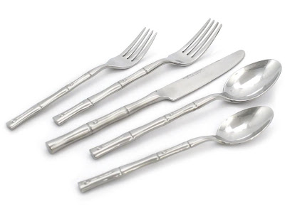 Creative Cutlery and Unusual Cutlery Designs (15) 13